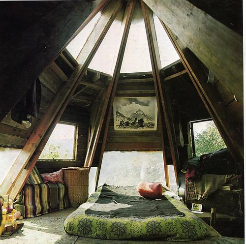 boho room, spanish, rustic decor, outdoor spaces, Rustic Bohemian