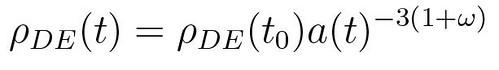 Ecuación 03
