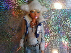 My Scene - Icy Bling (Meike1995 MOVED TO Meike1995-) Tags: scene bling icy my