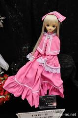 DollsParty23-DSC_5380
