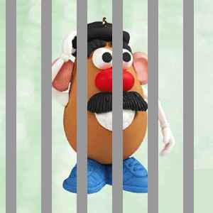 mr_potato_head_in_jail