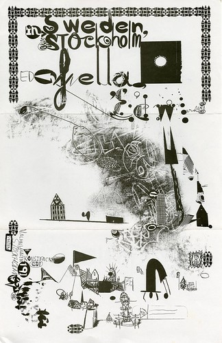 ed-fella-sweden-ed-fella-in-stockholm-2003poster-43-x-28-cm-ed-fellaphoto-the-moravian-gallery-in-brno