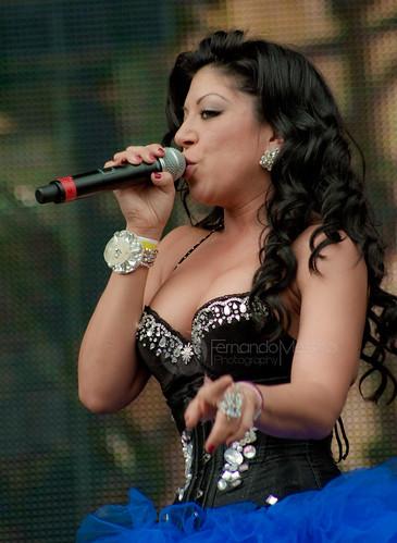Horóscopo 2010