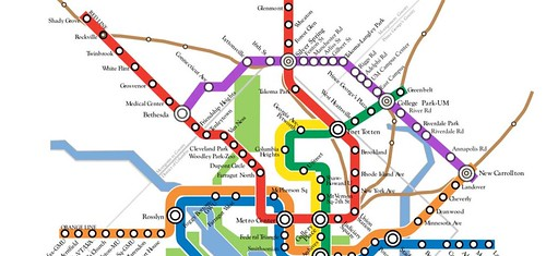 purplelinemap