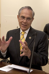 IBAT 18th Congressional Visit to DC (myibat) Tags: usa dc washington legislative associations advocacy bankers ibat