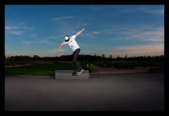 (JPurola) Tags: skateboarding tokina 1017