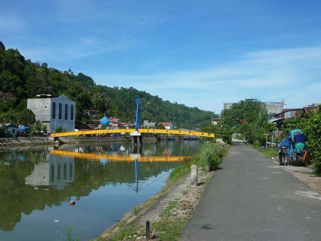 Sumatra-Padang (92)