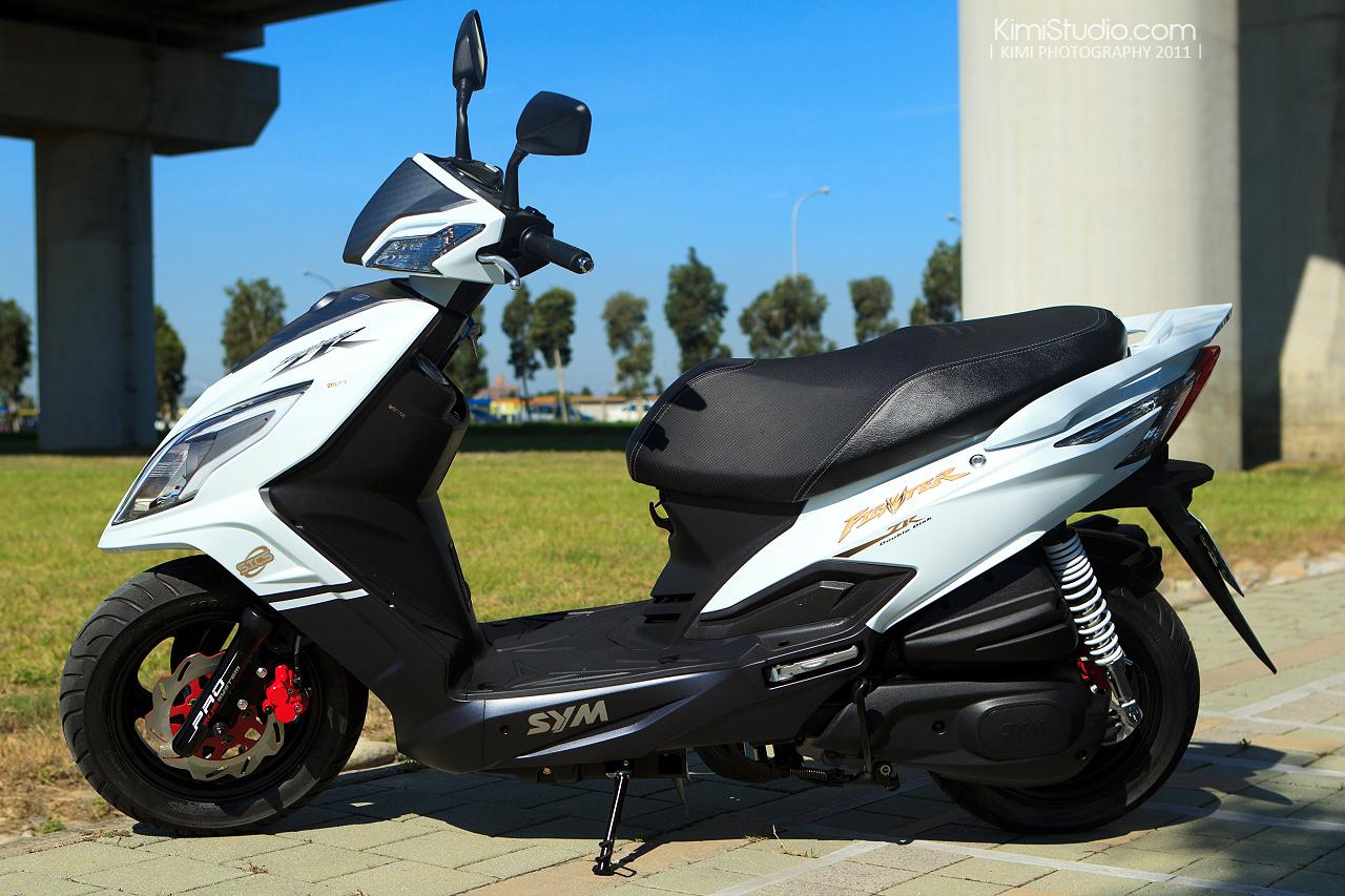 2011.06.10 NFT 150 ZR-003