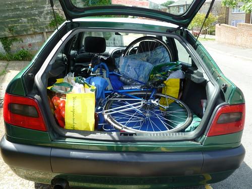 Loire Cycle 001