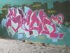 SCOR BOSW (DennisRodman10) Tags: graffiti bosw scor
