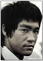 Bruce Lee (Ice@man) Tags: china seattle judo death fight cool do fighter bruce chinese brandon taekwondo karate lee kungfu aikido grab tot tod brucelee kwon kampf nunchaku jeetkunedo jeet kune gonkfu todeskralle