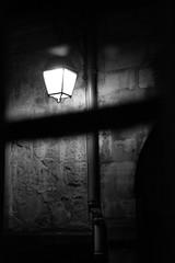 Flickr - Paris #1