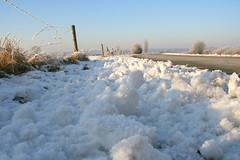 Winter in Nederland (set) (Marianne de Wit) Tags: winter dutch landscape wintertime dutchlandscape dutchwinter nederlandsewinter nederlandselandschappen