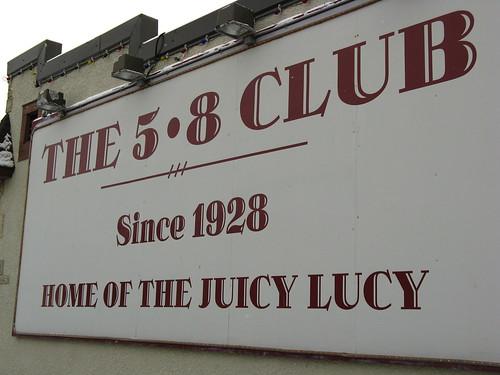 5-8 club