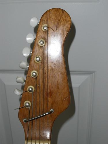 P1130198