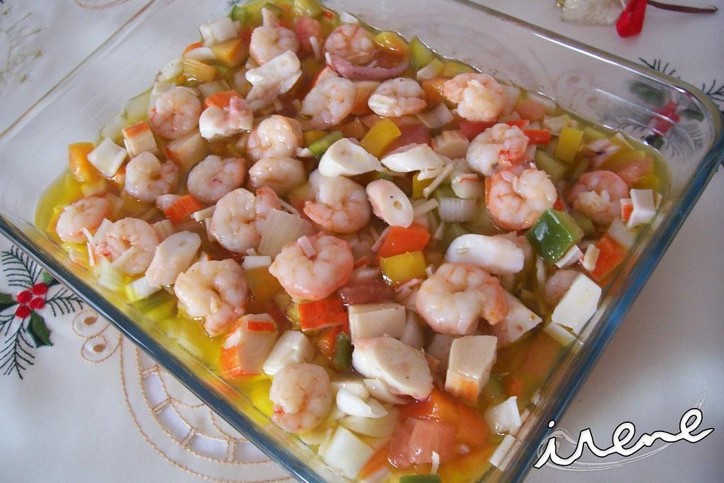 Imagenes Cocina 1015