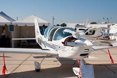 IMG_0942 (Fixed Focus Photography) Tags: usa florida fl sebring lightsportaircraft sportplanes
