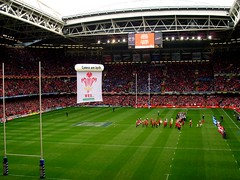 Wales vs italy Anthems (aaron stevens) Tags: park homes sea sky italy moon snow mountains dylan tree green london ice beach church sport rose wales clouds plane landscape island lights 1 coast boat frozen waterfall big slam pond chopper jay ben harbour thomas rugby stadium top flag horizon flames aaron crowd stevens trails cyprus grand millenium ferrari racing donnington pebble international national enzo moto cannon formula trio squad custom brecon beacons hillside six tenby rossi nations gp saundersfoot 46 valentino wembley