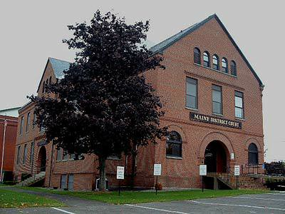Houlton High School. Area Houlton High School · Houlton Maine Tourist Info Center · Maine District Court Houlton Maine
