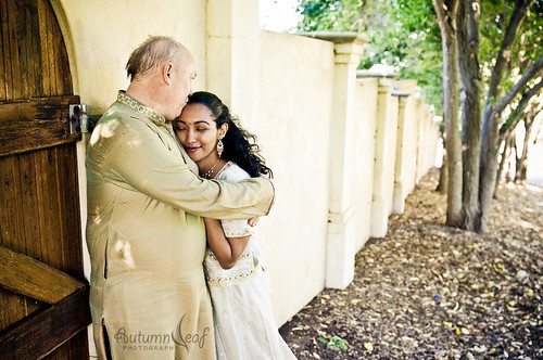 Sankari and Jeff Pre Wedding-11