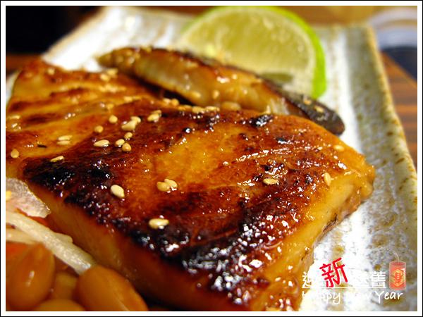 090204_14_花蓮魚豐小吃