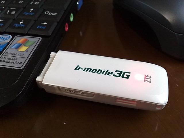 b-mobile 3G_005