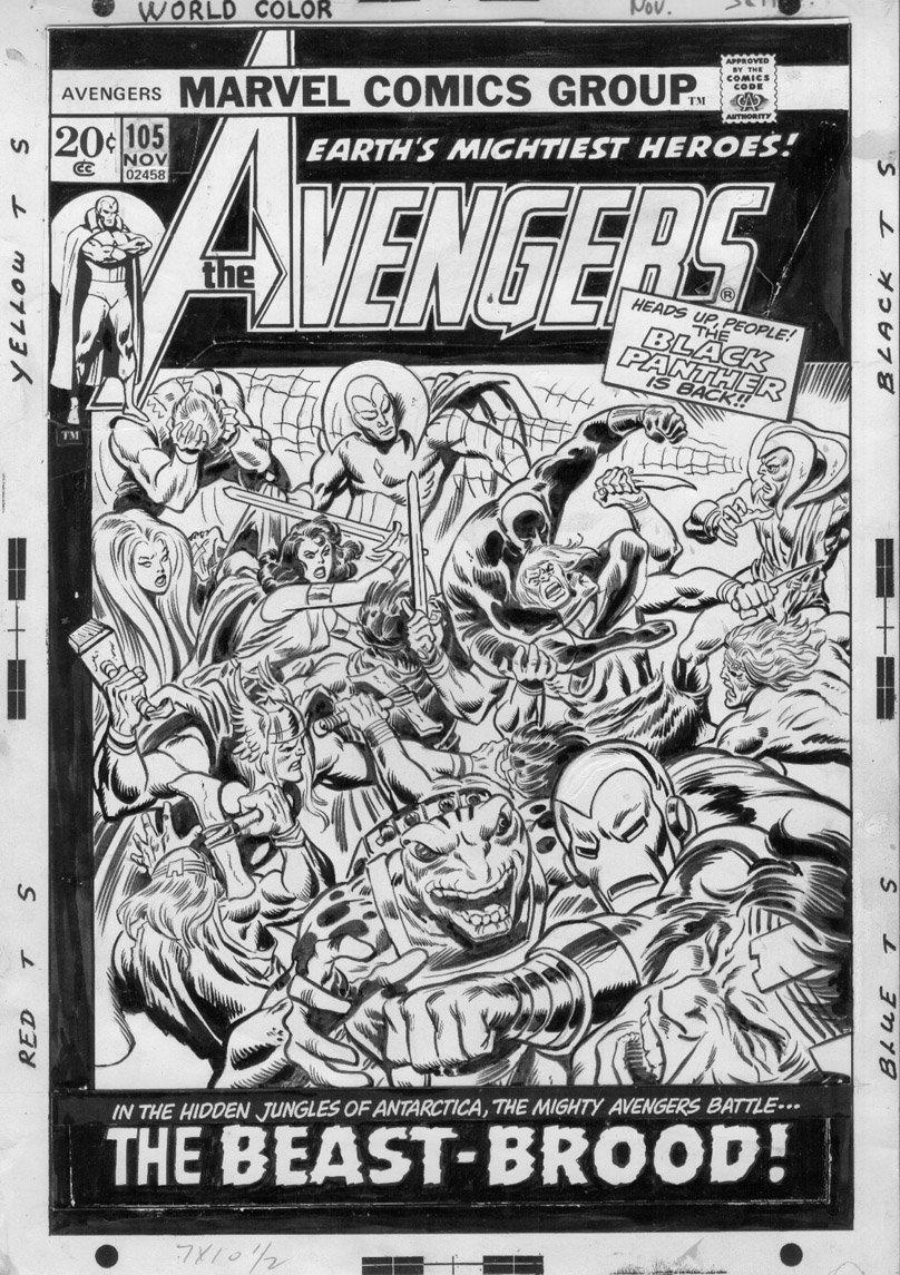 avengers105_cov_buscema