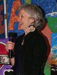 Jackie Calderone
