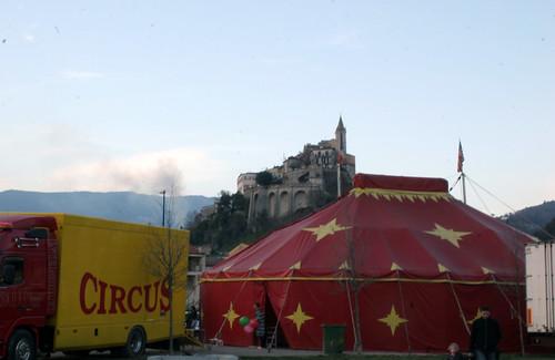 cirque 019