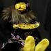 Yupik Doll - Anna Martins