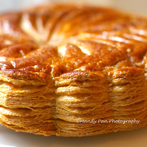 puff pastry layers copy