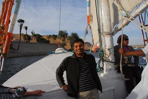 LND_2836 Aswan