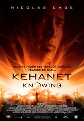 Kehanet / Knowing (2009)