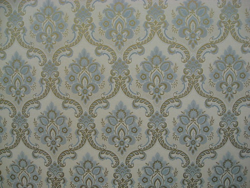 Vintage Wallpaper by shaire productions.