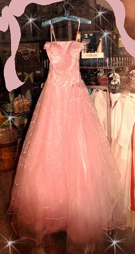 pink-saturday-8-45