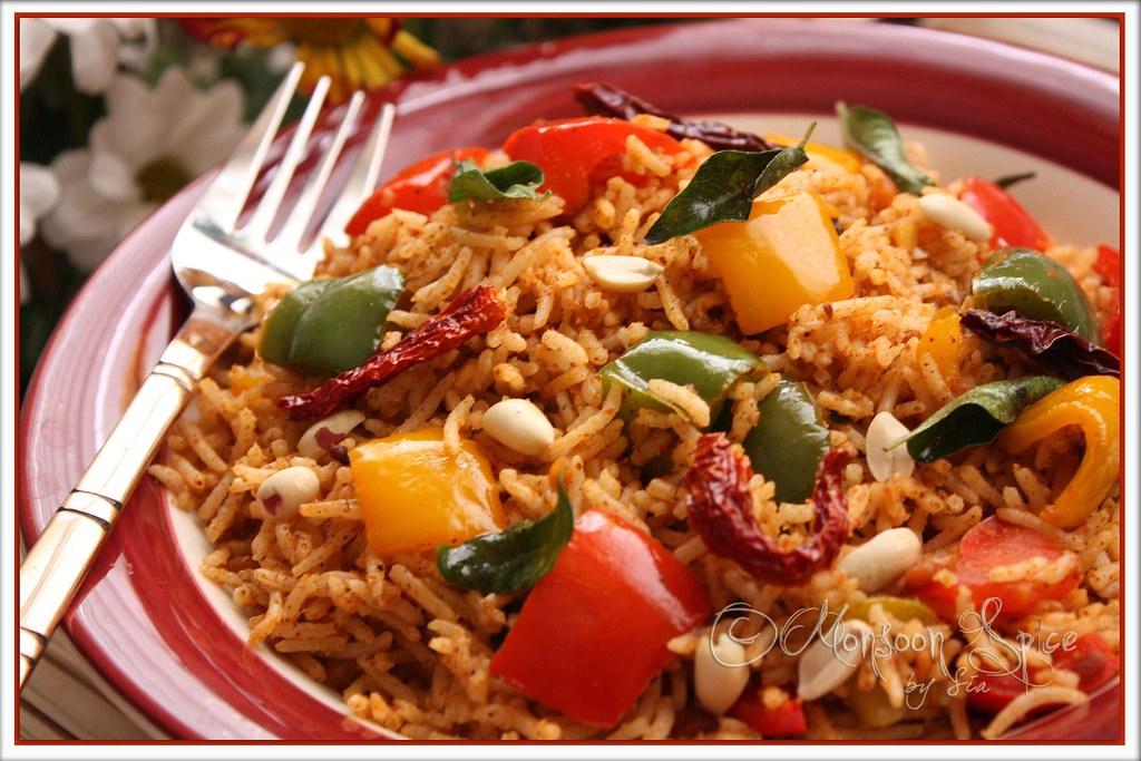 capsicum-masala-rice3