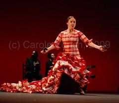 aUntitled-1dsc_0690 (webwandering-back.having.recovered.password) Tags: festival maya wells carole mujeres gala 2009 flamenco belen rocio molina flamenca sadlers esmeralda merche edrich
