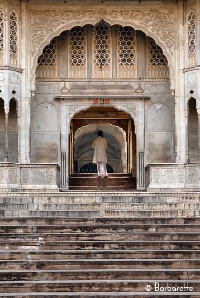 entrée-de-temple