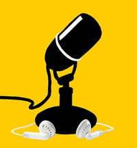 podcastlogo1