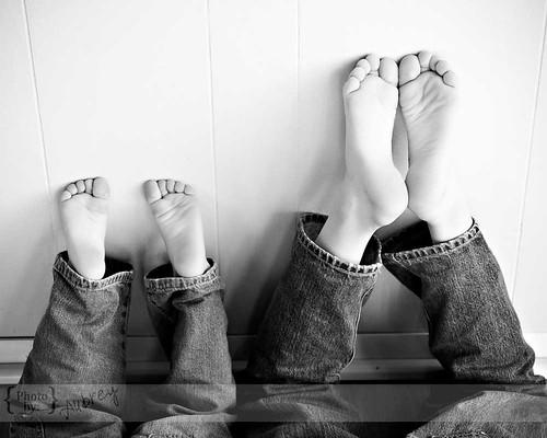 feet-4
