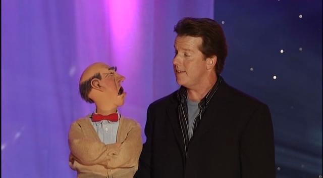 jeff dunham puppets. Starring: Jeff Dunham