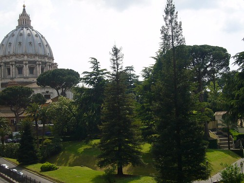 Roma 2009