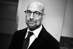 Stanley Tucci (smoothdude) Tags: famous hollywood actor lincolncenter jamesbeard stanleytucci wwwdanielkriegercom jamesbeardawards