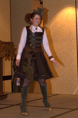 PICT4175 (kyril96) Tags: confusion crypticconfusion confusion2009