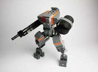 019-VT