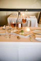 DSC_1723 (Cory Ryan) Tags: sushi wine coryryan romanticdinner coryryanphotography winkrestaurant austinfoodphotographer