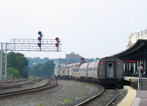 2004-8-27 Worcester 245