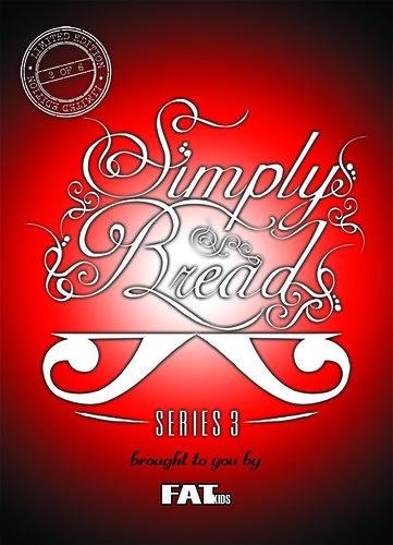 SB flyer 3 front_600pixels WEB
