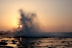 Vers le ciel ( Photo ddie  Trysk) (cafard cosmique) Tags: photography photo foto image northafrica maghreb marokko marrocos afriquedunord    mywinners