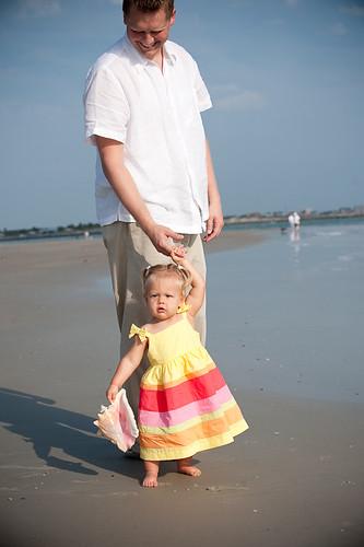 Beachday-468
